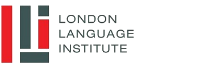 London Language Institute|Kurse Anglishte